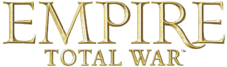 http://otrapartida.com/wp-content/uploads/2009/06/logo-empire-total-war.jpg