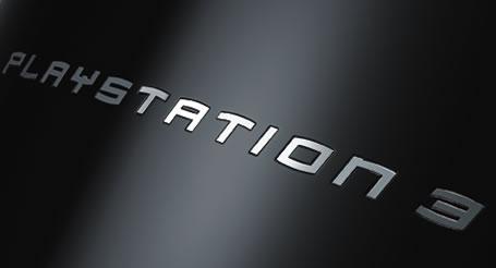 playstation_3_logo_0411061