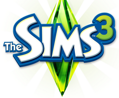 http://otrapartida.com/wp-content/uploads/2009/06/sims-3.png