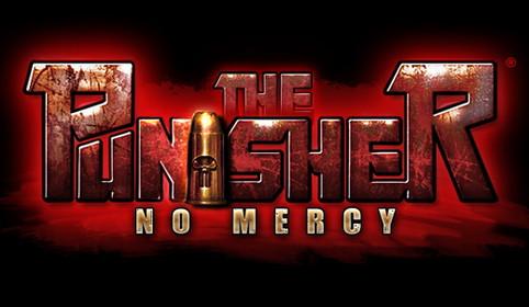 the-punisher-no-mercy