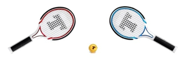 thrustmaster-launches-tennis-pack-duo-1