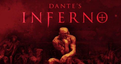 dantes_inferno
