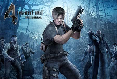 resident-evil-4-wii-01