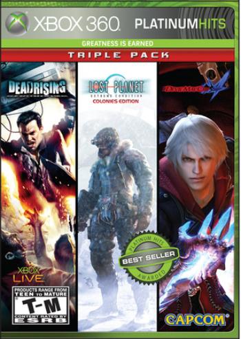 Capcom3x1