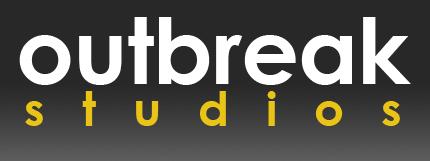 outbreak studios