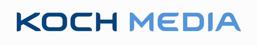 Koch Media_Logo