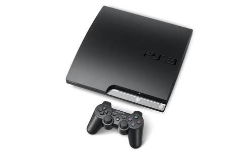 PlayStation-3-Slim-3-2