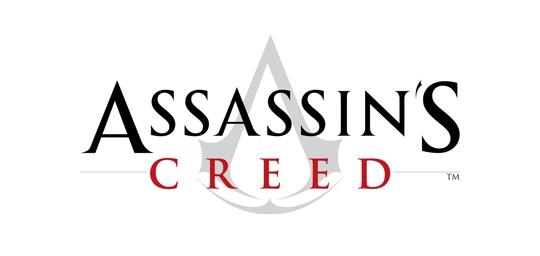 assassinscreed_logo