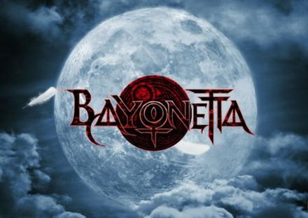 bayonetta-logo