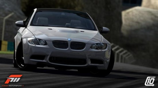 forza_motorsport_3