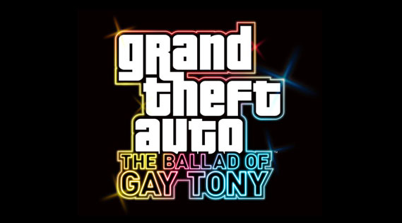 gta_ballad_of_gay_tony