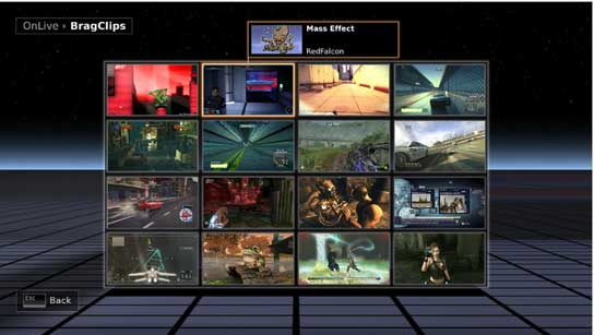 onlive-screen