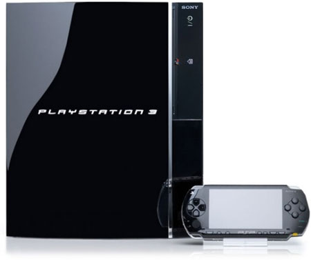 playstation3-psp