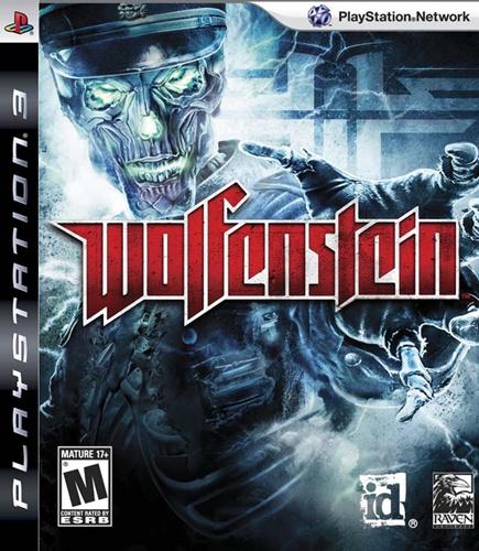 Wolf_PS3CVS_gm_01a