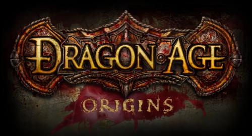 DragonAge Origins