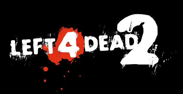 left-4-dead 2