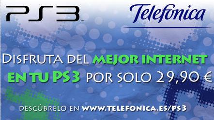 play3 oferta telefonica