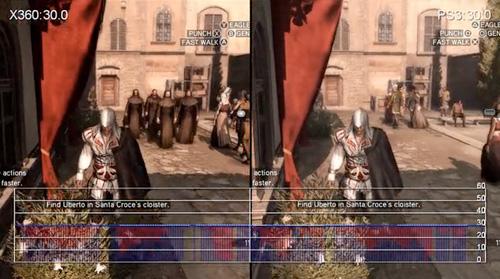 assassins creed 2_ps3_xbox