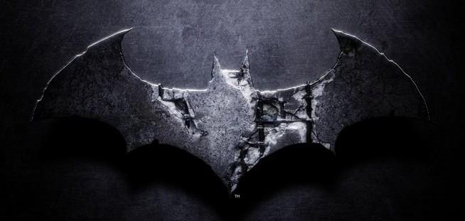 Detalles de Batman: Arkham Asylum 2