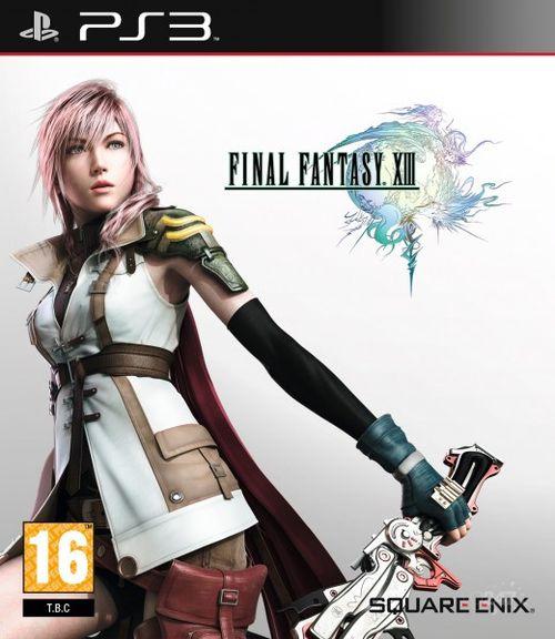 Final Fantasy XIII PS3.jpg