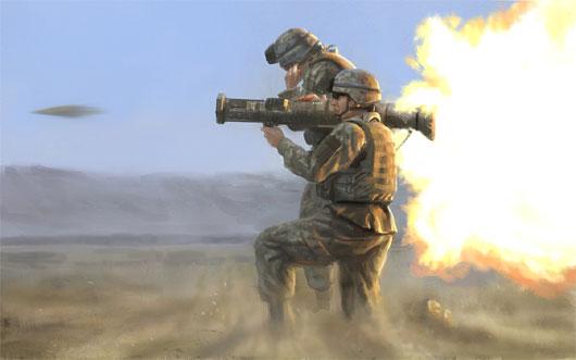 Fotacas - Página 2 America_army_3