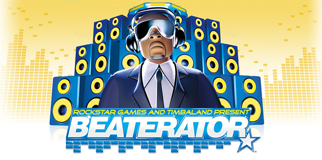 beaterator_iphone