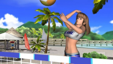 dead or alive paradise (1)