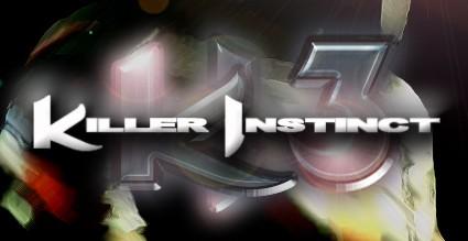 killer instintc 3