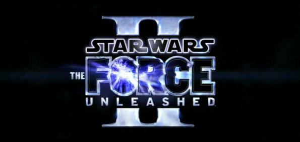 star wars unleashed II