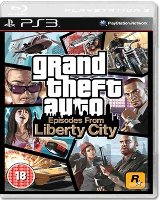 PS3_cover.bmp