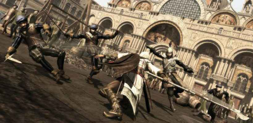 assassins-creed-2-pc