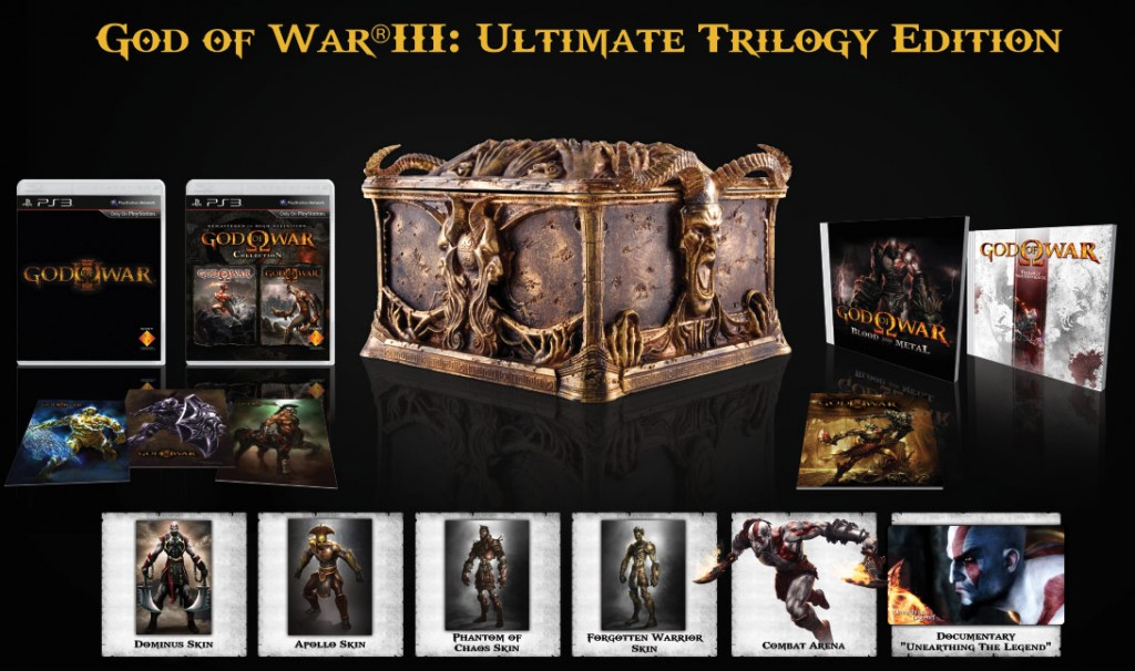 gow3-ultimate-trilogy-edition