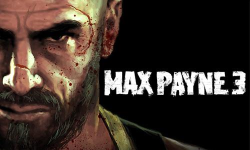 Max Payne 3: el ataque de Rockstar Games Max-payne-3