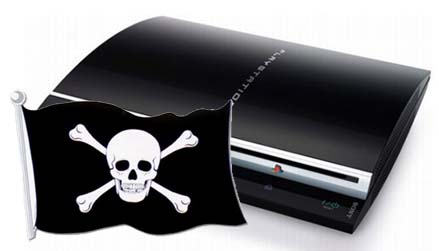 piratear-ps3