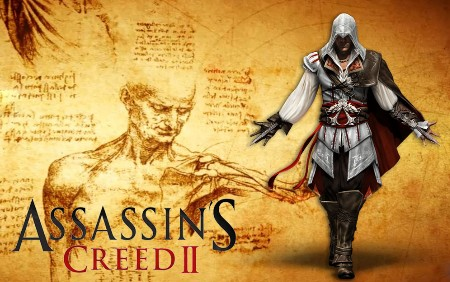 asssassins-creed-2