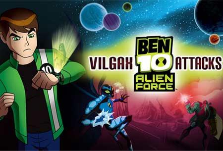 ben-10-alien-force
