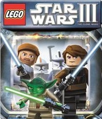 lego_star_wars_iii_the_clone_wars