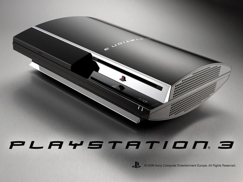 playstation-3