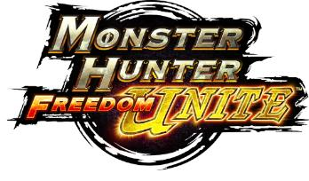 Anunciado Monster Hunter: Freedom Unite 3 para PSP