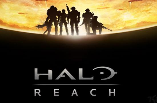 [Hilo Oficial]Saga Halo Halo-reach