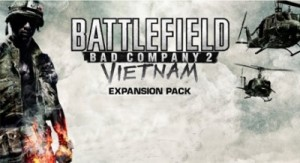 battlefield bad company 2 expansion