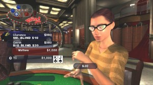 poker still 12
