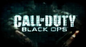 call of duty black opsjpg