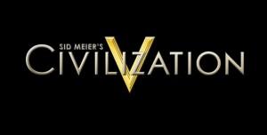 civilation v