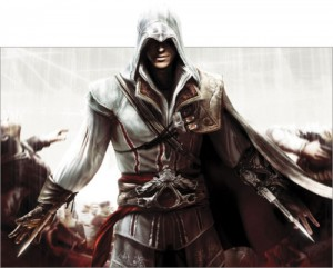 Assassin Creed La Hermandad