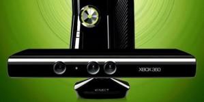 descartados los problemas de Kinect