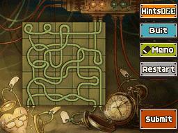 profesor-layton-futuro-perdido-puzle-127 1