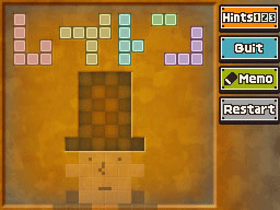 puzzle 11 profesor layton y el futuro perdido