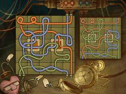 solucion-puzle-127-profesor-layton