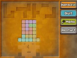 solucion puzzle 11 profesor layton y el futuro perdido